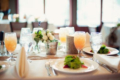 Table Detail_Preset Salad LR